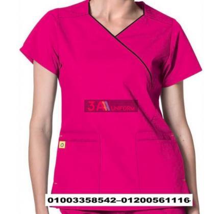 مصنع ملابس مستشفيات 01003358542