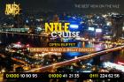 حجز المراكب النيلية 2021