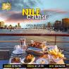 حجز الرحلات النيلية المتحركة 2021