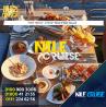 حجز مركب علي النيل 2021 - البواخر النيلية 2021