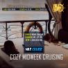 اسعار البواخر النيلية المتحركة 2021 - المراكب النيلية 2021