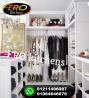 شركات دريسنج روم01211406087–01064646079