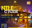 حجز رحلات العشاء النيلية 2021 - اسعار العشاء في المراكب ا�