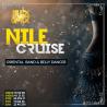 اسعار رحلات العشاء النيلية 2021 - اسعار العشاء في المراكب