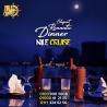 اسعار مراكب النيلية المتحركة 2021 - افضل المراكب النيلية