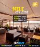 حجز رحلات نيلية صباحية 2021 - اسعار البواخر النيلية 2021