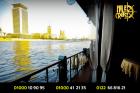 ارخص الرحلات النيلية في القاهرة 2021