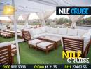 عروض رحلات الغداء النيلية 2021 - رحلات عشاء نيلية 2021