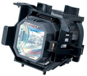 لمبة بروجيكتور أيبسون الأصلية للبيع Epson EMP-830