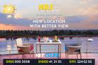 ارخص البواخر النيلية 2021 - رحلات نيلية غداء 2021