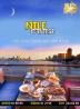 المراكب النيلية بالقاهرة 2021 - عروض بواخر نيلية 5 نجوم 2021