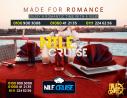 اسعار البواخر النيلية المتحركة 2021 - رحلات عشاء نيلية 2021