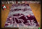 carpets في مصر02237617477-01005745197