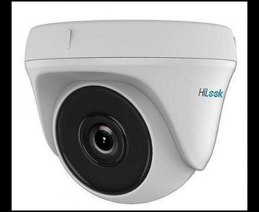 افضل عرض تركيب 2 كاميرا مراقبة 2 ميجا بيكسل