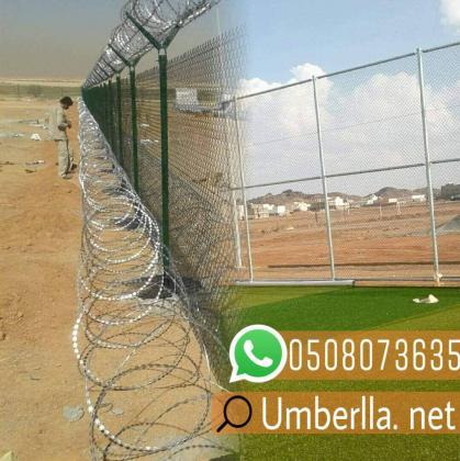 تركيب شبوك زراعية في جدة , 0508073635
