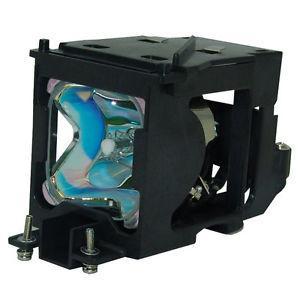 Panasonic LC75u lamp 160 watts