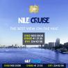 حجز رحلات العشاء النيلية 2021
