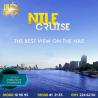 ارخص الرحلات النيلية المتحركة 2021 ||