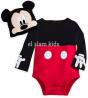ملابس تنكريه شخصيات كرتونيه للاطفال  01102226488