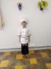 ملابس مهندس للاطفال - ملابس تمريض اطفالى 01102226488